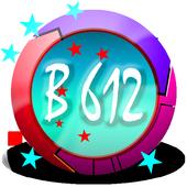 New B612 Lite Selfie icon