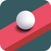 Tap Dash icon