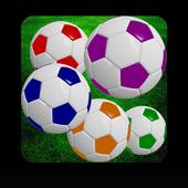 Bubble Shooter Ball icon