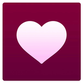 new버디버디 icon