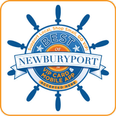 Newburyport icon