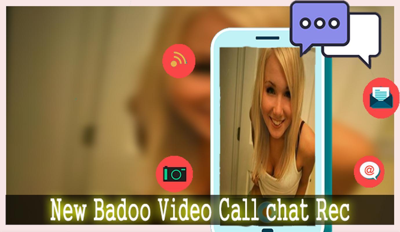 Le site de badoo