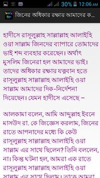জিন জাতির ইতিহাস screenshot 3