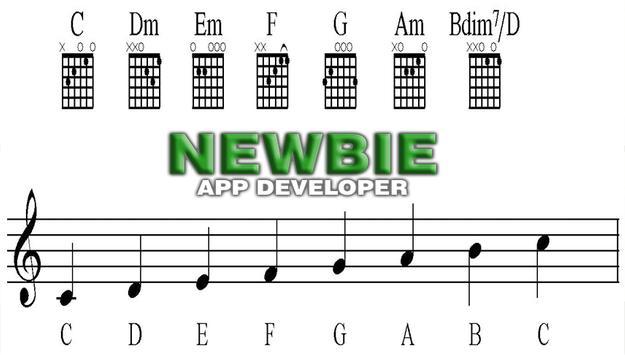 Guitar Chords And Lyrics Apk Download Free Music Audio App For