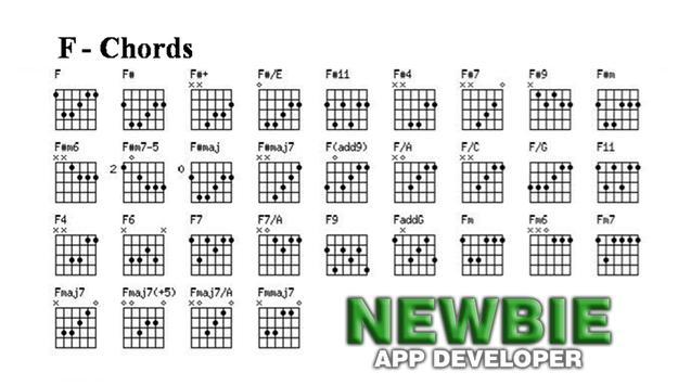 Guitar Chords and Lyrics APK Download - Free Music & Audio APP for ...