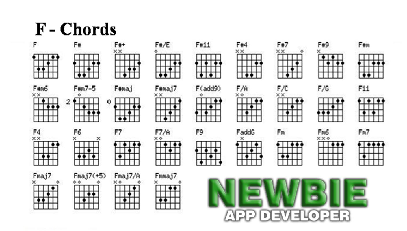 Guitar Chords And Lyrics Apk Download Free Music Audio App For