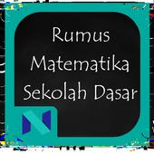 Kumpulan rumus matematika sd apk baixar grtis educao aplicativo kumpulan rumus matematika sd apk ccuart Image collections
