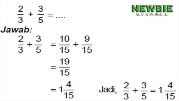 Kumpulan rumus matematika sd apk baixar grtis educao aplicativo kumpulan rumus matematika sd apk imagem de tela ccuart Choice Image