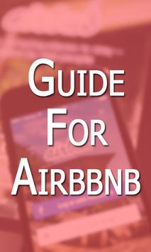 Free Airbnb Guide Host,Rentals poster
