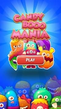 Candy Booo Mania 1 0 (Android) - Download APK
