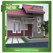 Ideas Simply Home Design New 2018 icon