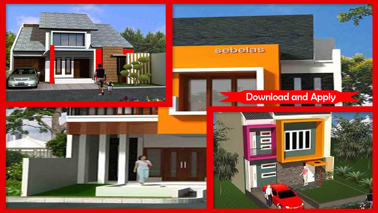 Ideas Simply Home Design New 2018 For Android Apk Download
