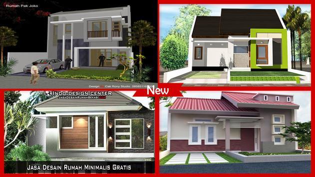 Ideas Simply Home Design New 2018 screenshot 4