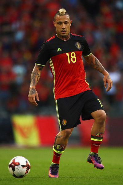 Belgium Football Team Wallpaper For Android Apk Download