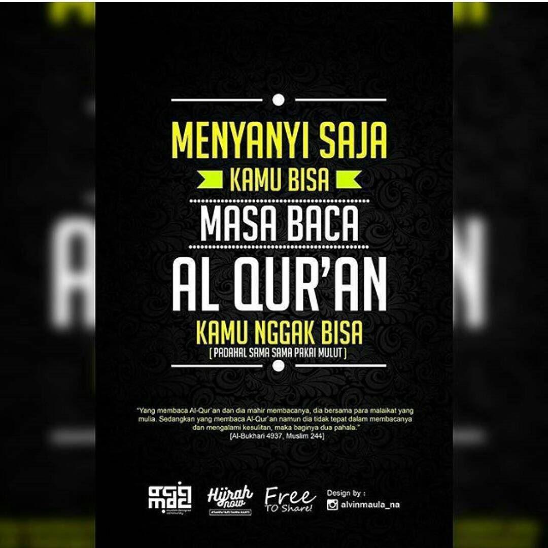 Kata Kata Islam Dan Kata Mutiara 2018 For Android Apk Download