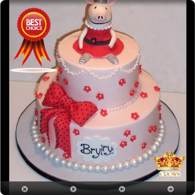 New Birthday Cake Design Apk Download Free Food Drink App For
