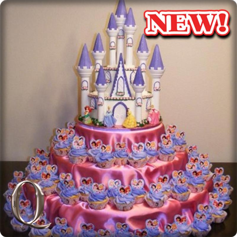 New Birthday Cake Design Apk Download Free Books Reference App