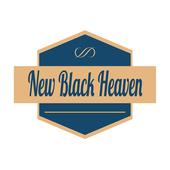 New Black Heaven icon