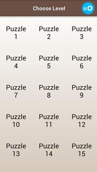 5 Little Clues 1 Word Answers screenshot 1