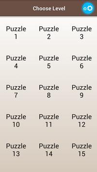 5 Little Clues 1 Word Answers screenshot 5