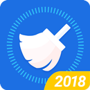 Solo Cleaner - Speed Booster APK
