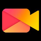 Video Master - Video Editor & Music Video icon