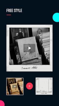 Video Master - Video Editor & Music Video apk screenshot