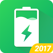 Solo Battery - Battery Saver icon