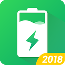 Solo Battery - Battery Saver APK