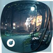 FreeTime icon