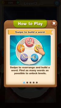 Word World apk screenshot