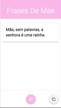 Frases De Mãe For Android Apk Download