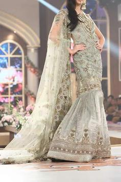 Bridal Dress Designs 2019 - New Collection poster