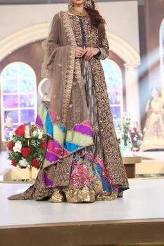 Bridal Dress Designs 2019 - New Collection screenshot 17
