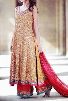 Bridal Dress Designs 2019 - New Collection screenshot 5