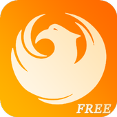 Free Phoenix Browser Tips icon