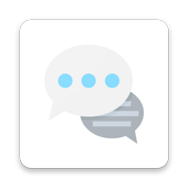 Date2me - Sugar Chat icon