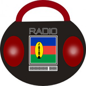 NEW CALEDONIA RADIO LIVE icon