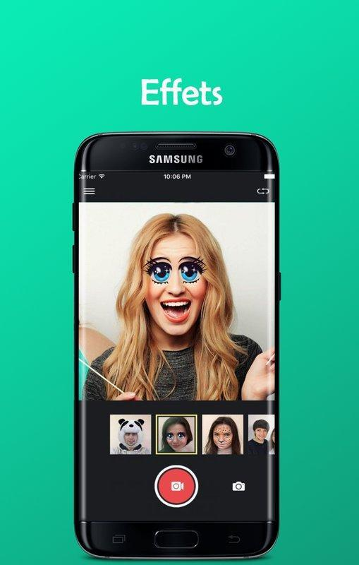 Tutorial Azar Video Call Chat & meet new for Android - APK Download