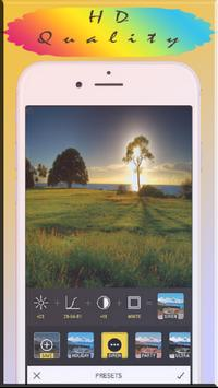 New Candy Camera Lite poster