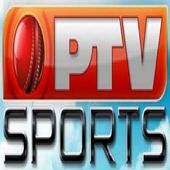PTV SPORTS LIVE icon