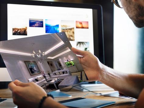 400+ New Ceiling Design apk screenshot