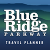 Blue Ridge Parkway Travel Planner ikon