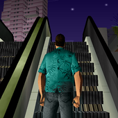 NewCode for GTA Vice City Free icon