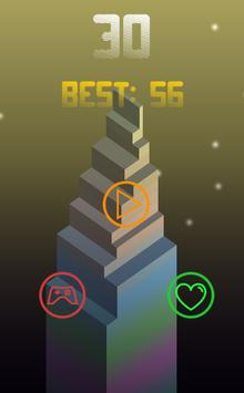 Stack The Tower screenshot 2