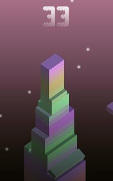 Stack The Tower screenshot 1