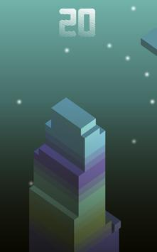 Stack The Tower screenshot 3