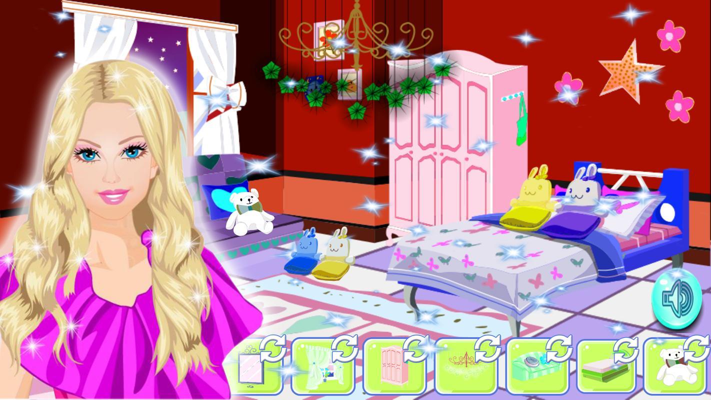 Girls Games New Home D Coration Descarga Apk Gratis Educativos Juego Para Android