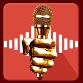 نرم افزار ضبط صدا icon