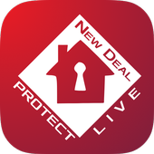 New Deal Full Protect L15 icon